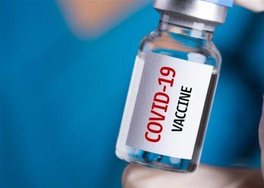 Kháng thể kháng COVID-19 ở người đã chủng ngừa vắc xin cao gấp 3 lần so với người từng nhiễm bệnh