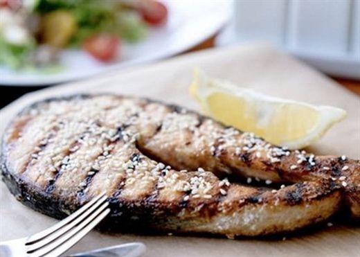 Vì sao cá là nguồn thực phẩm tuyệt vời cho bệnh nhân tiểu đường?