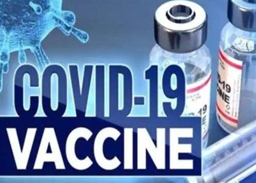 Khi nào dịch COVID-19 kết thúc? Thế giới cần bao nhiêu liều vaccine để đạt miễn dịch cộng đồng?