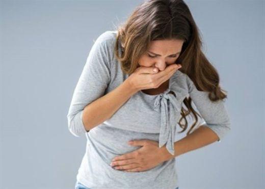 Dấu hiệu ban đầu nhận biết một trong những căn bệnh ung thư gây đau đớn nhất