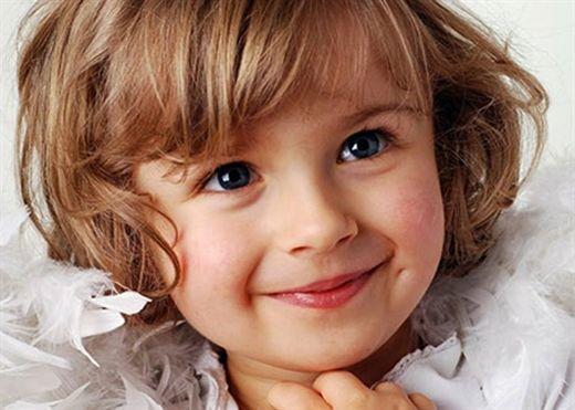 6 cách thông minh để bảo vệ làn da của con bạn