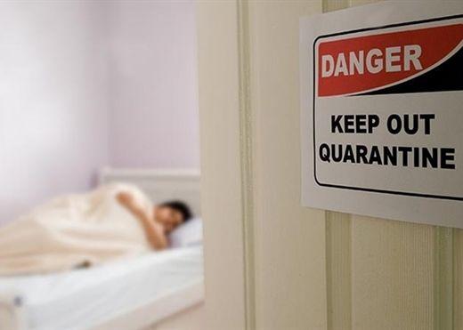 Y tế Anh hướng dẫn chi tiết cách chăm sóc người bị nhiễm COVID-19 an toàn tại nhà