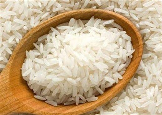 Gạo trắng có tốt cho sức khỏe không?