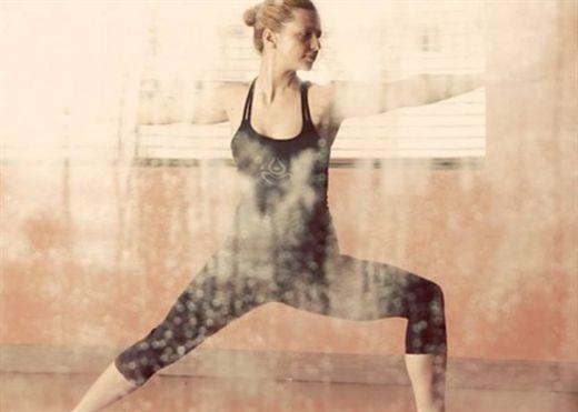 Tập thể dục quá mức gây ra những bất lợi cho cơ thể, 5 bài tập dưới đây sẽ khiến bạn già đi nếu thực hiện quá thường xuyên
