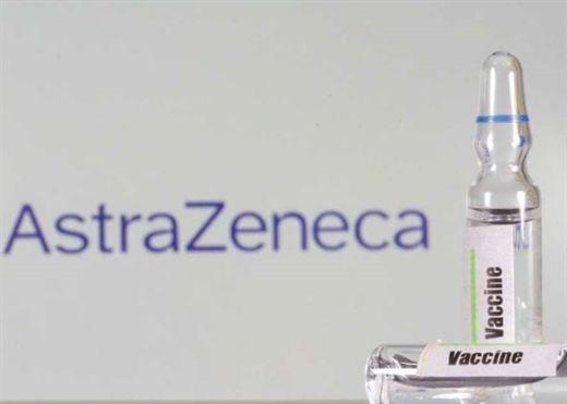 Phát hiện mới về vaccine AstraZeneca: Tạo ra 'trại huấn luyện' trong cơ thể, bảo vệ suốt đời và tiêu diệt biến thể COVID-19 mới