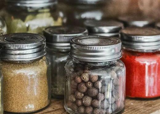 5 lý do để thay thế đồ nhựa bằng thuỷ tinh trong nhà bếp của bạn ngay lập tức