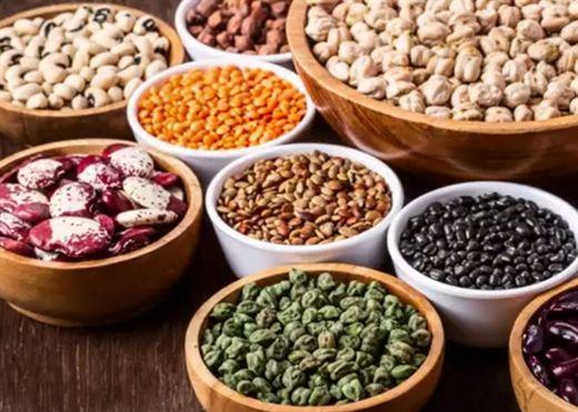 5 loại thực phẩm giàu protein cần phải bổ sung để phục hồi sau khi nhiễm COVID-19