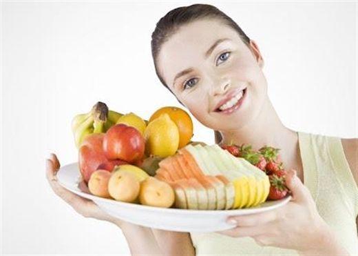 Những vitamin và khoáng chất cần thiết cho các giai đoạn cuộc đời phụ nữ để có cuộc sống khoẻ mạnh, viên mãn