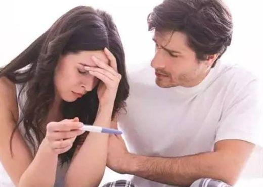 Ngày càng nhiều cặp vợ chồng không thể có con, đây là những dấu hiệu cảnh báo vô sinh mà phụ nữ cần lưu ý