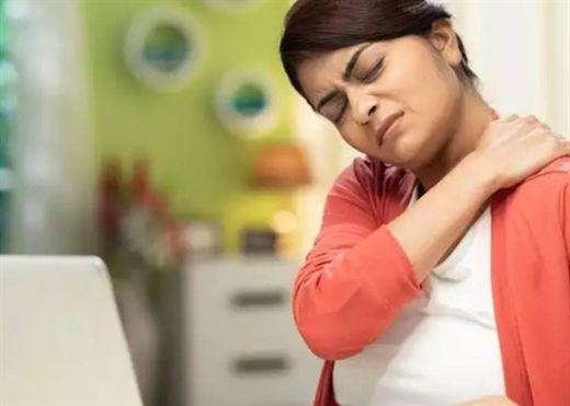 Những thói quen trong lối sống làm suy yếu xương khớp mà chúng ta cần tránh