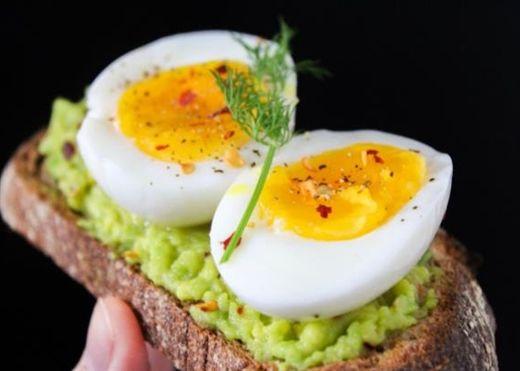 Các món ăn nhẹ bổ sung năng lượng, hỗ trợ giảm cân, giúp bạn vượt qua mùa dịch lành mạnh hơn