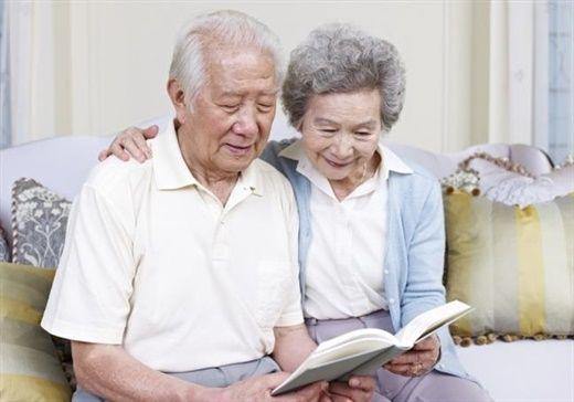 Thực hiện 3 điều này có thể trì hoãn sự khởi phát bệnh Alzheimer tới 5 năm, theo các chuyên gia