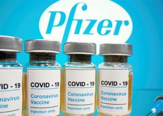 Pfizer: Tiêm vaccine liều ba làm tăng lượng kháng thể chống lại biến thể Delta gấp 5 lần