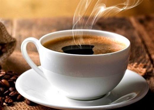 Uống trà và cà phê kiểu này chỉ làm tăng nguy cơ ung thư thực quản