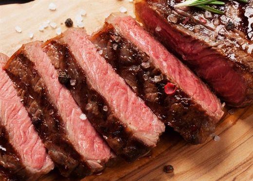 Làm thế nào để ăn thịt đỏ mà không gây nguy hiểm cho sức khỏe?