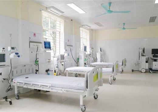 Tại sao Bộ Y tế lại thành lập 12 trung tâm hồi sức tích cực COVID-19 trên cả nước? Nó giúp ích gì trong công cuộc chống lại dịch bệnh?