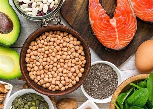 Ăn nhiều thực phẩm này có thể kéo dài tuổi thọ của bạn thêm 5 năm
