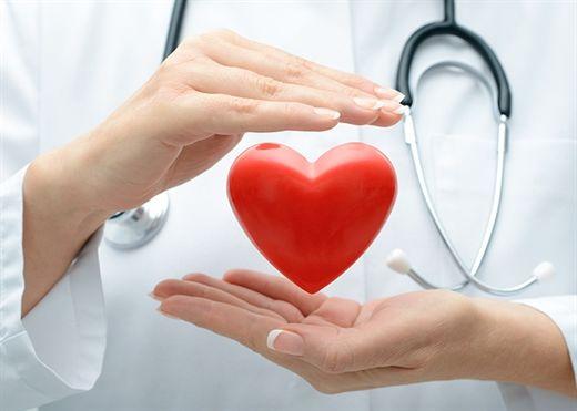 Cách kiểm tra sức khỏe tim mạch mà không cần đến bệnh viện