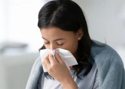 12 dấu hiệu cảnh báo cơ thể nhiễm SARS-CoV-2, bạn không nên xem thường!