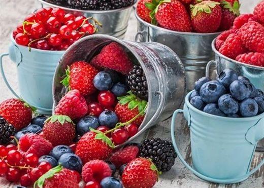 Những thực phẩm đầu tay giúp tăng sức đề kháng trong mùa dịch COVID-19