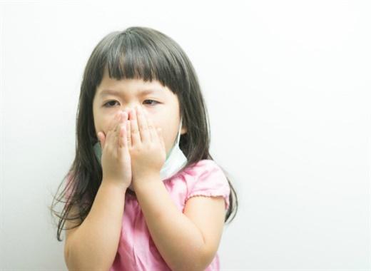 Các triệu chứng COVID-19 kéo dài có xuất hiện ở trẻ em không, bao lâu thì hết?
