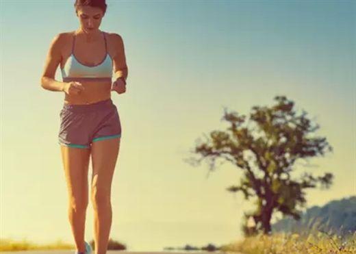 Sự thực số bước lý tưởng bạn nên đi bộ mỗi ngày là bao nhiêu? Con số 10.000 không còn phù hợp nữa