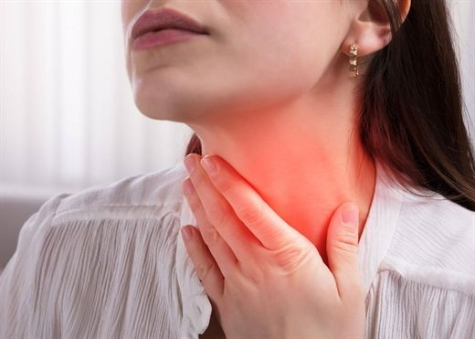 Bạn biết gì về ung thư hạ họng?