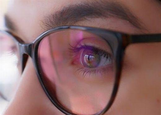 Hãy để ý đôi mắt để biết bạn có bị bệnh tiểu đường hay không