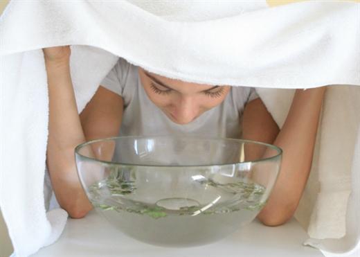 5 sai lầm khi F0 tự chăm sóc tại nhà, nhiều người hay mắc phải