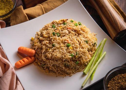 Vì sao chúng ta nên thay gạo trắng bằng gạo lứt trong chế độ ăn uống hàng ngày?