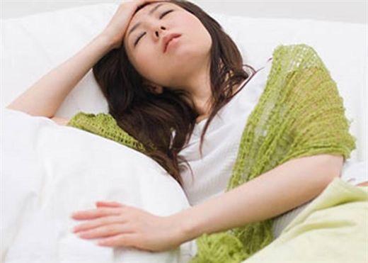 5 lý do gây khó thở và khi nào cần gọi cấp cứu y tế