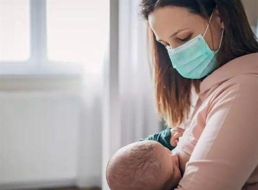 Phụ nữ mang thai và cho con bú có được tiêm vaccine? Đã có hướng dẫn mới nhất của Bộ Y tế về vấn đề này