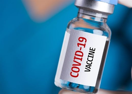 Nếu tôi không nhớ loại vaccine mũi đầu đã tiêm, tôi phải làm gì bây giờ?