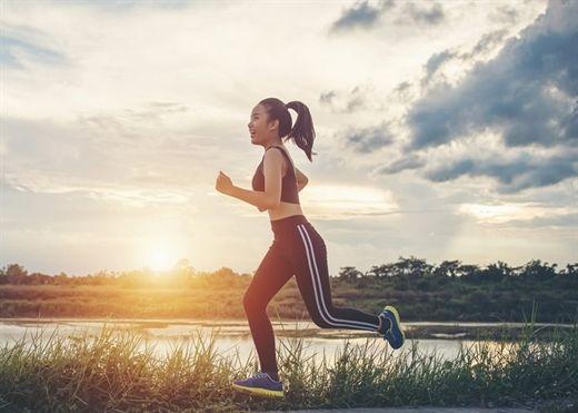 Đây là thời điểm tốt nhất để tập thể dục, giúp bạn giảm cân nhiều hơn