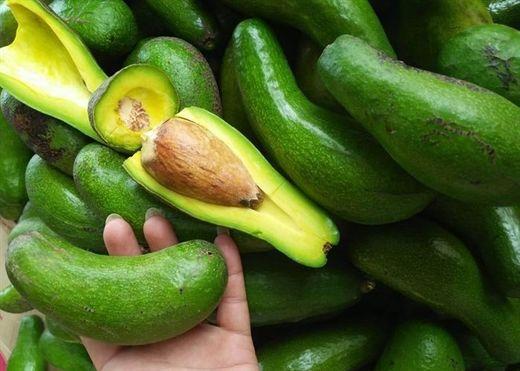 5 loại trái cây tốt cho phổi, bạn nên chú ý bổ sung trong mùa dịch