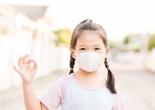 COVID-19 có thể trở thành bệnh chủ yếu ở trẻ em trong vài năm tới