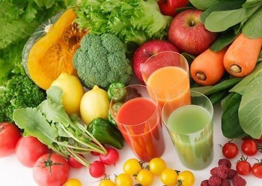 Các bác sĩ đưa ra 5 lời khuyên về chế độ ăn uống để giảm viêm và xơ gan cho bệnh gan nhiễm mỡ