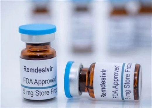 Đối tượng nào được dùng thuốc Remdesivir chữa COVID-19 theo hướng dẫn của Bộ Y tế?
