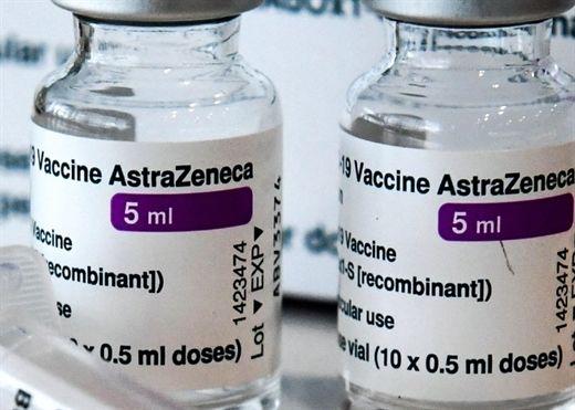 Thêm bằng chứng cục máu đông liên quan đến vaccine AstraZeneca là hiếm gặp nhưng rất nguy hiểm