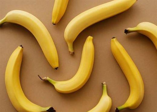 5 loại thực phẩm bạn có thể ăn vào ban đêm thoải mái khi đang thực hiện chế độ ăn kiêng giảm cân