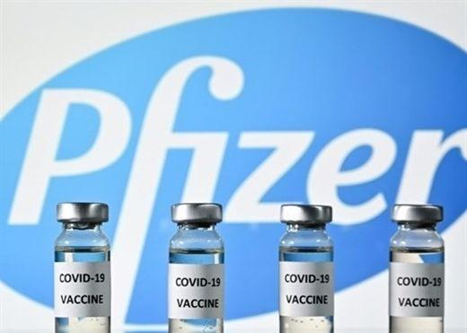 Nếu bạn đã tiêm vaccine Pfizer, đây là lúc bạn có nhiều khả năng bị nhiễm COVID-19 hơn cả