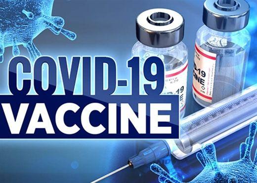 10 sự thật ai cũng nên biết về vaccine COVID-19