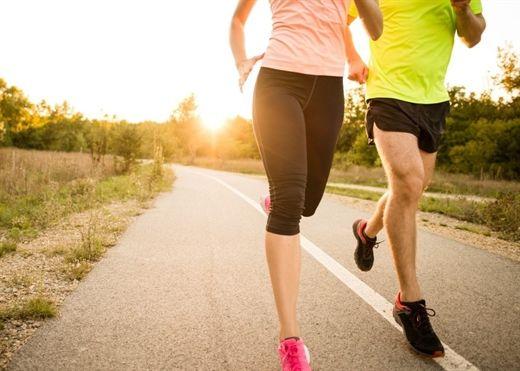 6 bài tập giúp cơ thể bạn dẻo dai và tăng cường tuổi thọ