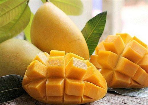 Các loại trái cây chứa nhiều và ít đường nhất, những người cần kiểm soát lượng đường máu nhất định phải biết