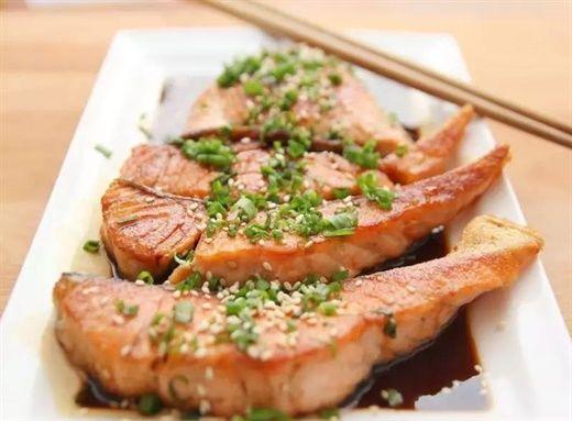 7 loại thực phẩm chứa chất béo lành mạnh bạn cần đưa vào chế độ ăn uống của mình