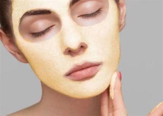 4 biện pháp chăm sóc da bằng sản phẩm handmade thật dễ dàng nhưng đem lại hiệu quả đáng kinh ngạc