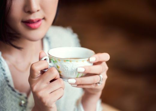 7 sự thật về trà chắc chắn sẽ khiến bạn kinh ngạc