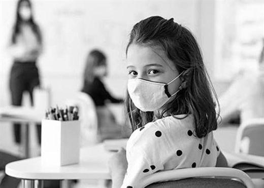 Người đã tiêm vaccine đầy đủ có bị hội chứng COVID-19 kéo dài sau khi khỏi bệnh không?