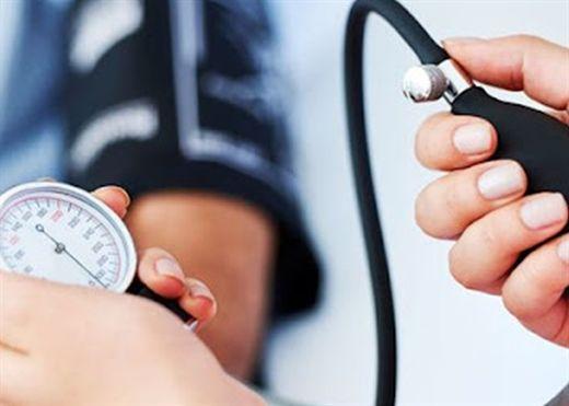 Rèn luyện sức đề kháng đẳng áp - Phương pháp tập luyện giúp giảm huyết áp hiệu quả
