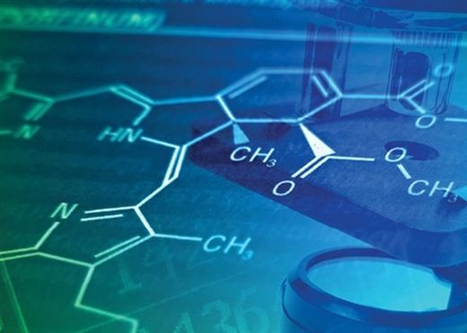 Chất Ethylene oxide được phát hiện trong lô mì tôm vừa bị thu hồi ở Ireland gây hại như thế nào?